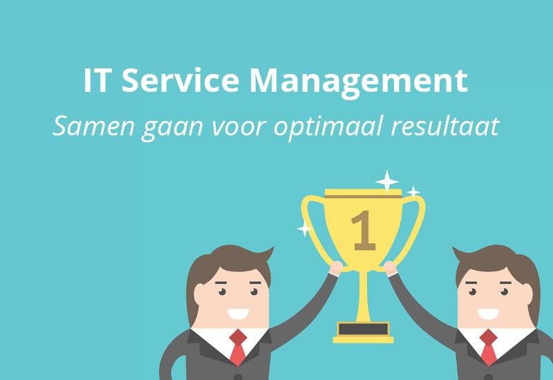 ITSM Add-on en ITSM Verbruiksmodule release versies 10.1 en 2.0